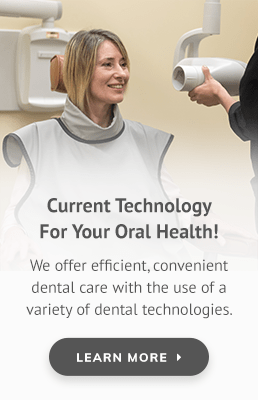 Dental Technology at Assiniboine Dental Group