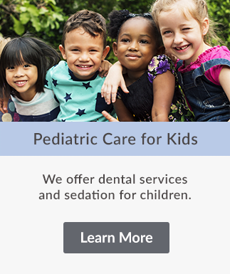 Pediatric Care for Kids