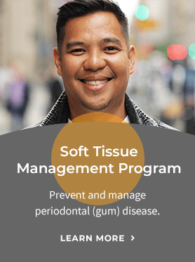 Soft Tissue Management Program