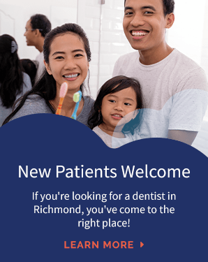 New Patients Saba Road Dental