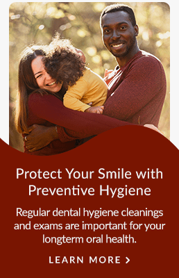 Hygiene | Saddletowne Dental | Northeast Calgary Dentist