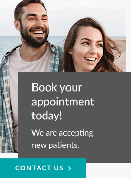 New Patients | Cornerstone Dentistry | Brantford Dentist