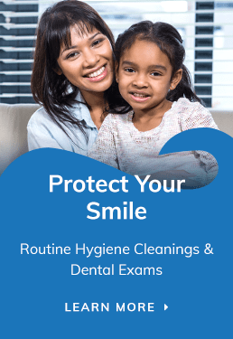 Hygiene | Cityview Family Dental Centre | Ottawa Dentist