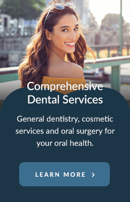 Dental Services in Ottawa
