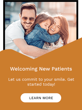 New Patients, Calgary Dentist