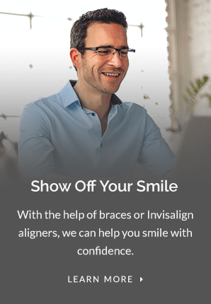 Orthodontics, Etobicoke Dentist