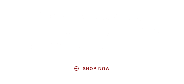 Shop Online, Western Carolina Animal Hospital