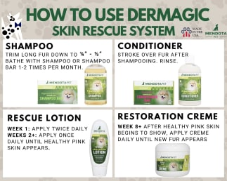 DERMagic Skin Care