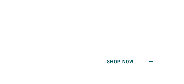 $60 Off Protection