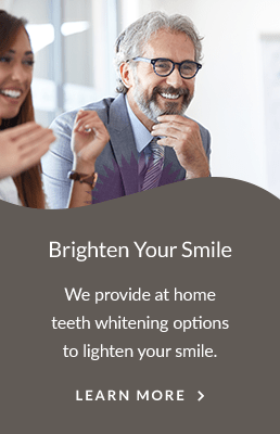 Teeth Whitening, Winnipeg Dentist