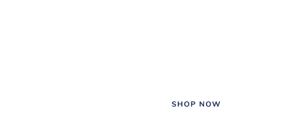 Up to $75 Off, Berkeley Vet