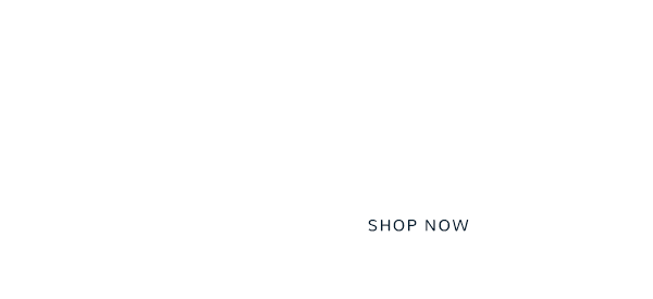 Up to $75 Off, Providence Vet