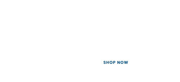 Up to $75 Off, Apple Valley Vet