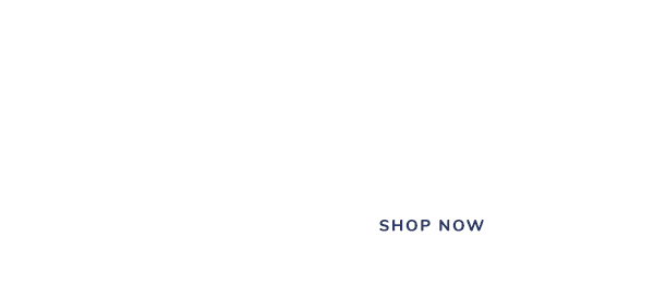Up to $75 Off, Pekin Vet