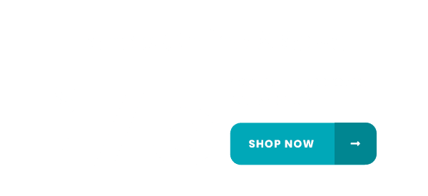 Up to $75 Off, Dunnellon Vet