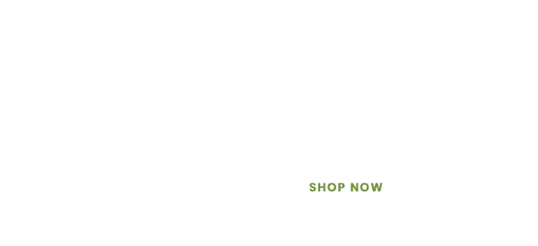Up to $75 Off, Fine Vet